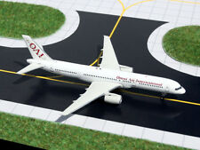 Gemini Jets 1:400 Scale Omni Air International Boeing 757-200 GJOAE565