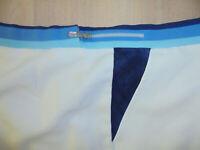 vintage MAIER SPORTMODEN Tennis Shorts oldschool 80er sport Sporthose Gr.50 M/