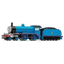 Hornby R9289 Thomas and Friends Edward Toy Locomotive