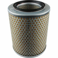 Original MANN-FILTER Luftfilter C 17 134 Air Filter
