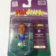 MALOUDA Chelsea Home Corinthian ProStars Series 38 Blister Pack PRO1709