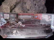 """(1) RIVER2SEA JOHN MURRAY'S Bumbershoot Umbrella Rig (7 1/2"""") (1 oz) #JM-BS"""