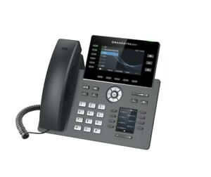 GS-GRP2616 6-line Carrier-Grade IP Phone by Grandstream