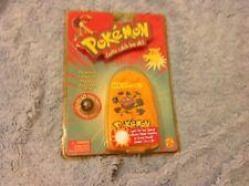 Pokémon Marbles Series One Orange 109 Koffing + 116 Horsea Factory Sealed