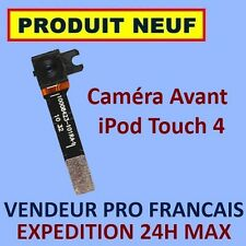✖ MODULE CAMERA APPAREIL PHOTO AVANT FACETIME IPOD TOUCH 4 4G ✖ NEUF GARANTI ✖