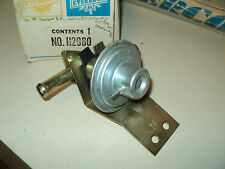 HEATER CONTROL VALVE 76-78 CHARGER SE CORDOBA CORONET FURY H2980