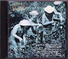 GILELS POPOV OISTRAKH SHAFRAN: KABALEVSKY Piano Violin Cello Concerto CD David