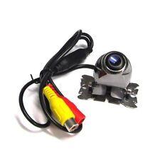 CMOS Car Rear View Reverse Backup Parking Camera 170° Night Vision Waterproof