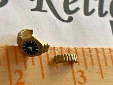 "1/6 12"" Reservoir Dogs Palisades Original Figure Sunglasses Mr - Gold Watch"