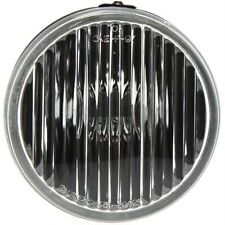 New MUSTANG 87-93 FOG LAMP RH=LH, Assembly for Ford Mustang FO2592102