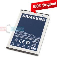 OEM Samsung Battery EB504465YZ 4G LTE Mobile Hotspot SCH-LC11 Verizon SCHLC11
