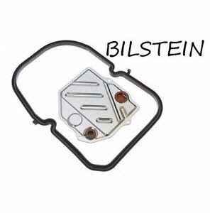 For Mercedes R107 W123 W124 380SL 380SLC 300E 400E Transmission Filter Kit