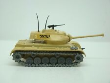 SOLIDO - CHAR BLINDE GENERAL PATTON - 1/50 - ANCIEN -