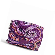 9fb70de3cd Vera Bradley Purple Bags   Handbags for Women