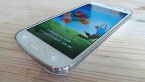 SAMSUNG GALAXY S4-I337M+ UNLOCKE+ 16GB -(WHITE) + MINT CONDITION --LAST 2 !!!
