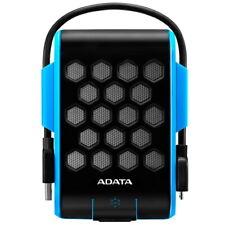 2TB AData HD720 Waterproof Shockproof USB3.1 Portable 2.5-inch Hard Drive