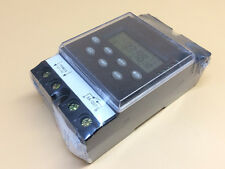 multi channel automatic program/programmable timer switch AC110V ZYT16G-3a
