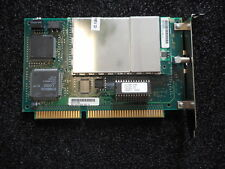 PERSOFT 407-0031133 REV D WIRELESS CARD 16-BIT ISA 407-0031593  NCR IMR 915HAT1>