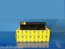 Bedieneinheit 3.21 NEU RTK 6 Hella Feuerwehr Matrix RKL DRK PKW BOS BV-006364
