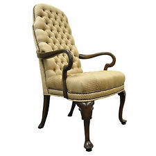 Captivating Queen Anne Antique Chairs 1950 Now
