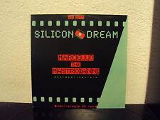 SILICON DREAM - Marcello the Mastroianni