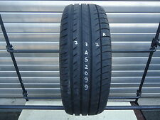 1x 205/50 ZR17 93W Michelin Pilot Exalto PE2 AS2699