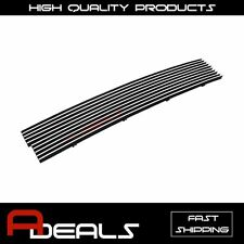 FOR LINCOLN NAVIGATOR 2003-2004 BILLET GRILLE GRILL INSERT A-D