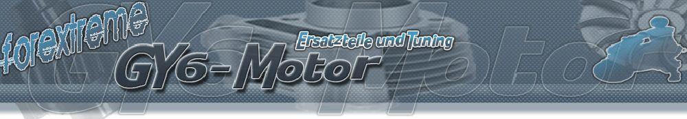 GM-Rollerteile