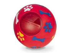 Nobby Snack Ball for Dogs, Large