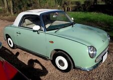 Right-hand drive 50,000 to 74,999 miles Classic Cars