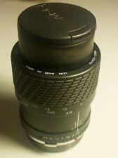 Sigma 50mm F2.8 Macro Lens