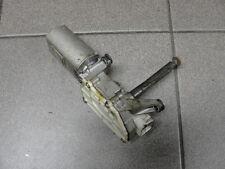Fiat Seicento Wischermotor hinten Heckwischermotor / Magneti Marelli / 79000183