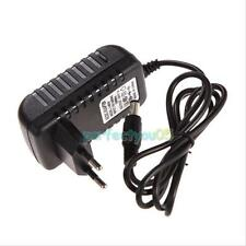 AC 240V Converter Adapter DC 5V 1A 1000mA Charger EU Plug Switching Power Supply