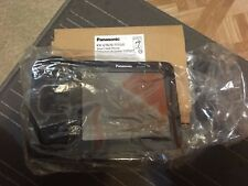 Panasonic KX-UT670 Exec SIP Phone w/ 7-Inch Color Touch Screen - New in Open Box