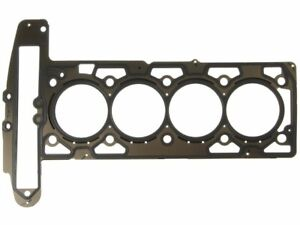 Head Gasket For LaCrosse Regal Verano Captiva Sport Equinox Impala Malibu DP95M1