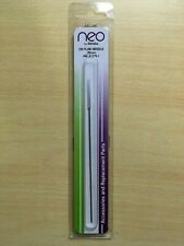 Anest Iwata Replacement Parts Neo HP-CN Airbrush 0.35 mm Fluid Needle N3 N0751