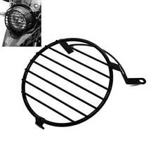 Motorcycle Headlight Grill Cover Guard For SUZUKI DL250 V-Storm VSTORM DL 250