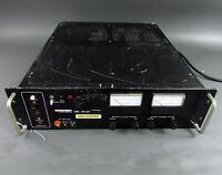Sorensen SRL40-25 DC Power Supply - 0-40 V, 25 A