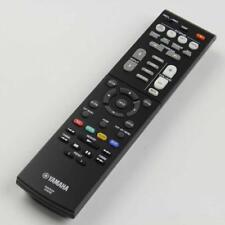 New OEM Yamaha AV Receiver Remote ZP457800 RAV534 HTR-4068 RX-V581 RX-V481 RXV57