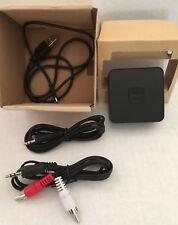 Mpow Streambot Box Bluetooth 4.1 Receiver