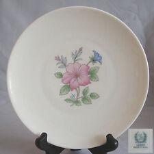Salad Plate Lenox China Cynthia Pattern