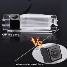 Top Quality Reverse Car Camera for Renault Dacia Duster Sandero Stepway II 2