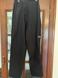 Sprayway Goretex Trousers Size 14