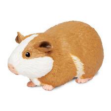 Guinea Pig Incredible Creatures Figure Safari Ltd NEW Toys Educational Figurine
