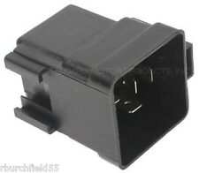 ABS Relay Standard RY-241 Electronic Brake Control Relay, Engine Cooling Fan Mot