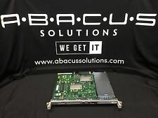 Cisco Asr1000-Rp1 Route Processor 1Yr Warranty *Ask for Custom Configurations*