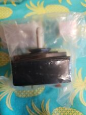 Kenmore 110.24827300 Washer Cycle Selector Switch 8280503 WPW10150079 AP6015793