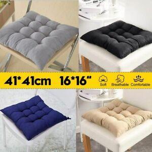 Cushion Sofa Decor Plain Cover Pillow Home 20 18 Large 22 Velvet Cases Case 16
