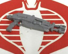 power rangers silver action figure accessories for sale ebay ebay