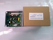 WESTINGHOUSE REFRIGERATOR WSE6100SA*05 LOWER BOARD CONTROL 1453474 NOW 808893501